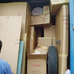 泸州物品包装