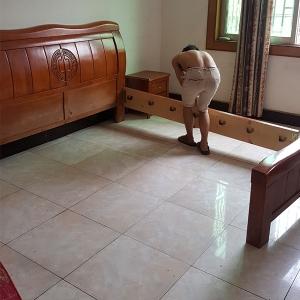 泸州拆装家具
